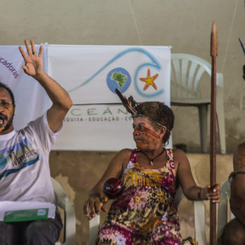 https://oceanica.org.br/wp-content/uploads/2018/10/rede_mangue_mar2-350x350.jpg