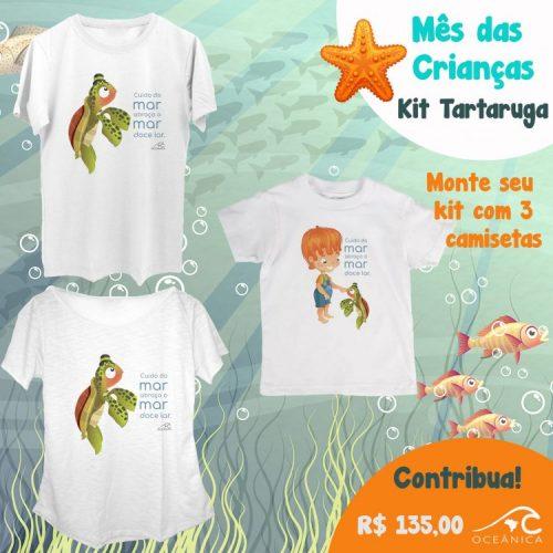 KIT-Tartaruga-3