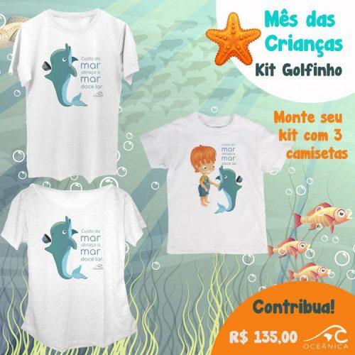 KIT-golfinho-3